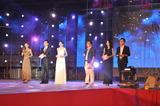 2011.8.6中华爱情节七夕演唱会1
