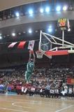 2011.8.27洲冠杯篮球比赛1